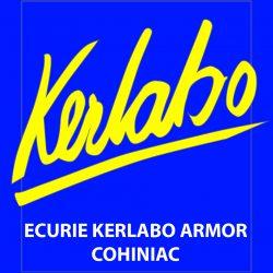 Circuit de Kerlabo – Rdv les 24 et 25 Juillet 2021