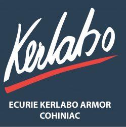 Rdv les 24 et 25 Juillet 2021 – Circuit Kerlabo-Cohiniac | Côtes d'Armor
